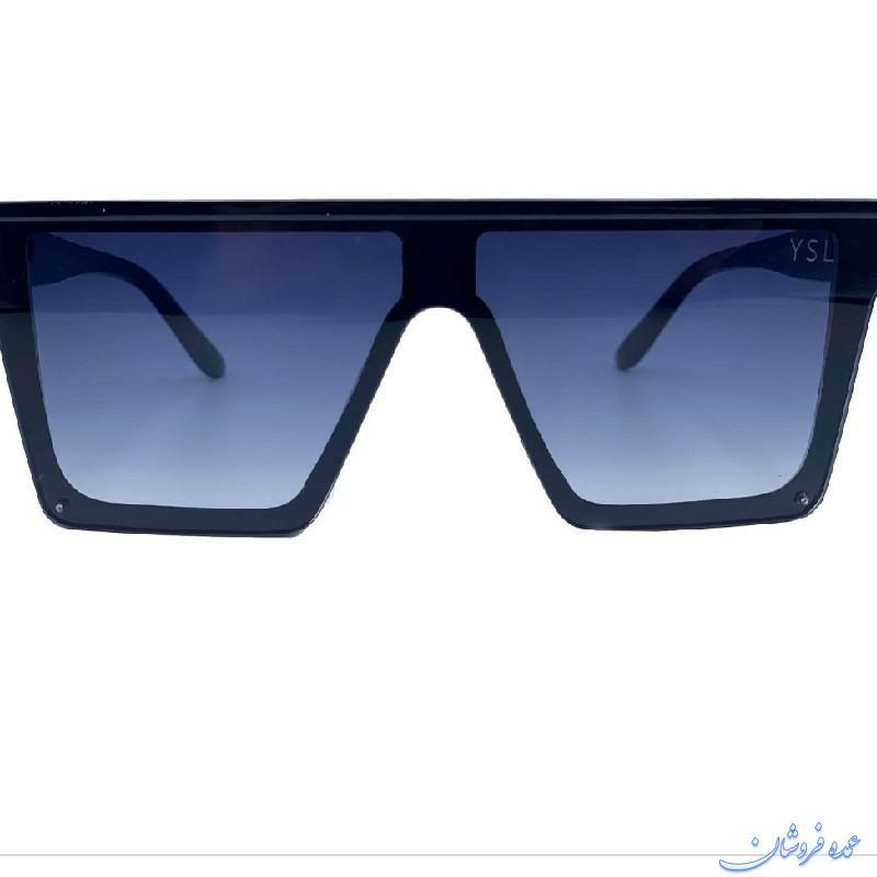 عینک آفتابی شیک