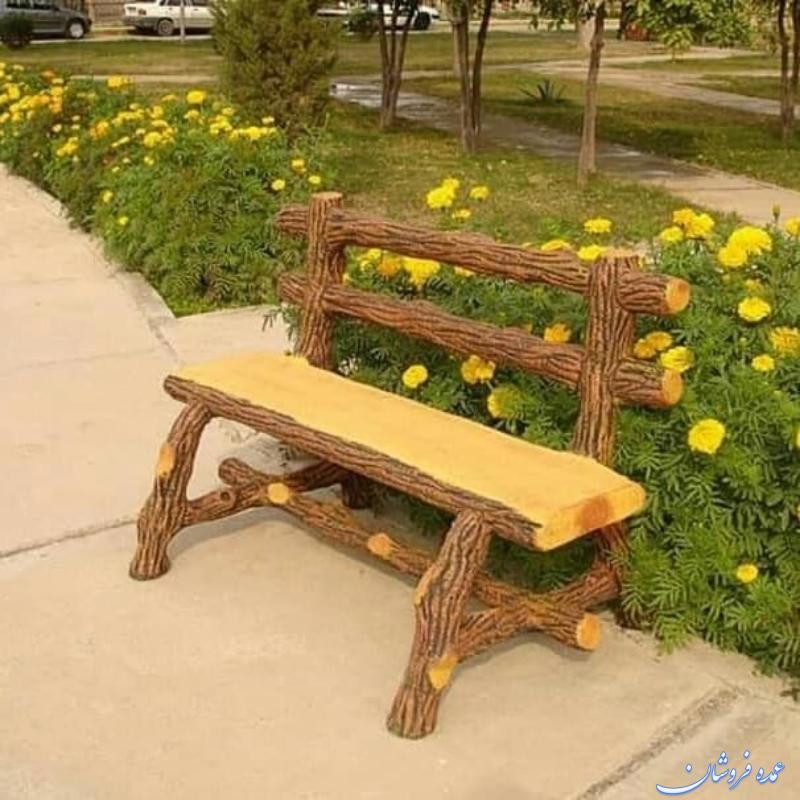 فروش عمده منقل و باربیکیو و میز و صندلی بتنی